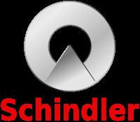 Schindlerlogo