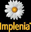 500px-Implenia_logo