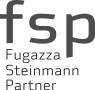 logo_fsp_vektorisiert
