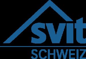führenden immobilienportale in deutschland