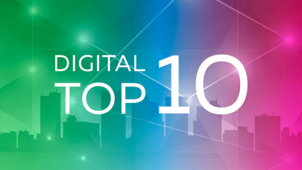 DigitalTopten