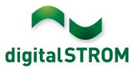 digitalstrom