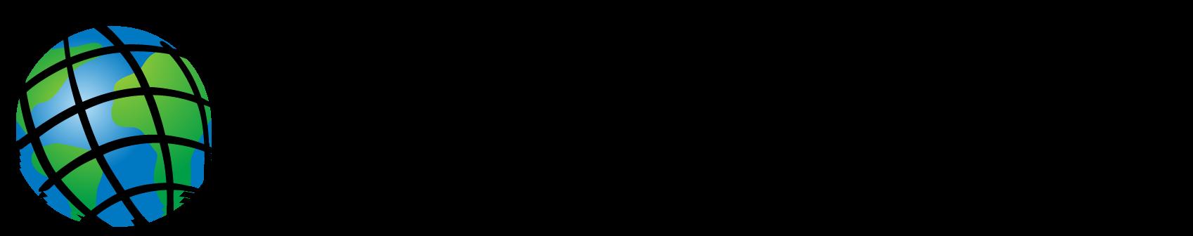 Esri Suisse