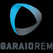 Garaio Rem