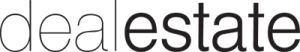 dealestate_logo