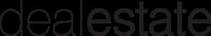 dealestate_logo