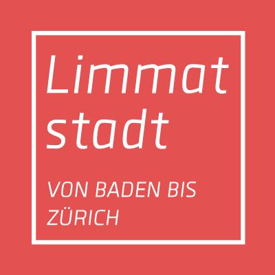 Limmatstadt