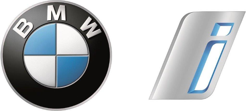 BMW Schweiz