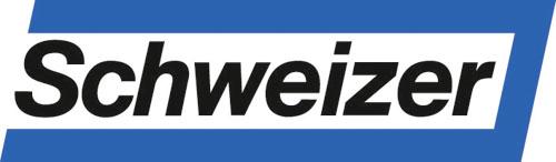 Schweizer
