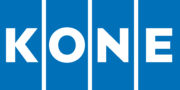 Logo_A4_bl_rgb
