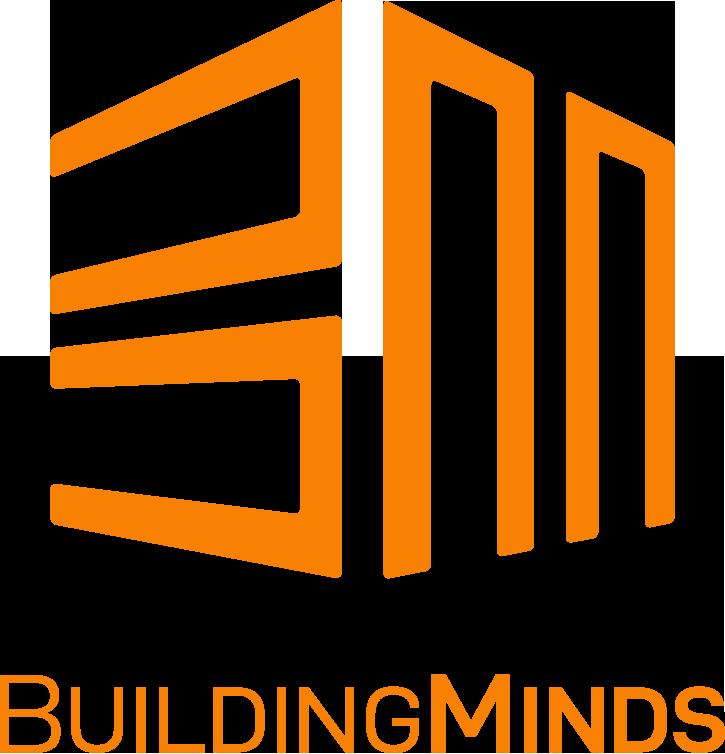 Building Minds GmbH