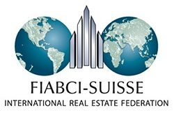 FIABCI-SUISSE