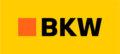 DRES20_Premium_logo_bkw