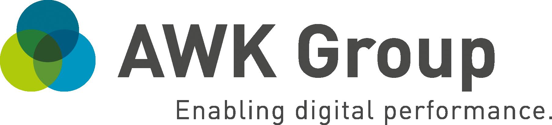 AWK Group