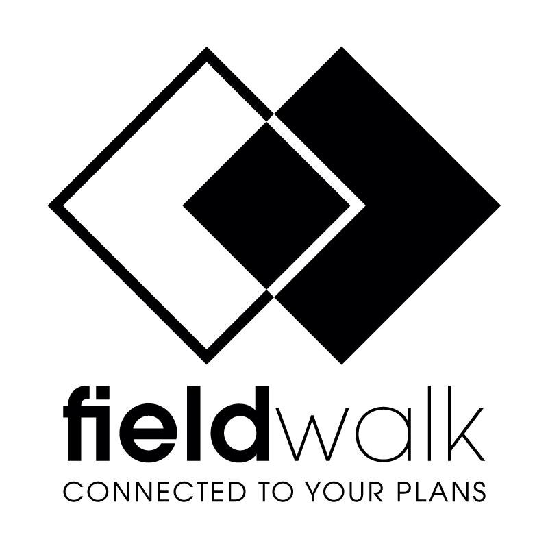 fieldwalk