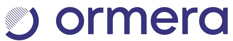 Ormera AG